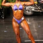 XXIV Night Of Champions 24th Bermuda Bodybuilding Federation BBBF August 20 2011-1-82