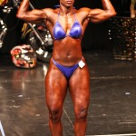 XXIV Night Of Champions 24th Bermuda Bodybuilding Federation BBBF August 20 2011-1-83