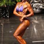 XXIV Night Of Champions 24th Bermuda Bodybuilding Federation BBBF August 20 2011-1-84