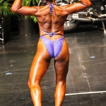 XXIV Night Of Champions 24th Bermuda Bodybuilding Federation BBBF August 20 2011-1-86