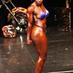 XXIV Night Of Champions 24th Bermuda Bodybuilding Federation BBBF August 20 2011-1-88
