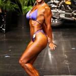 XXIV Night Of Champions 24th Bermuda Bodybuilding Federation BBBF August 20 2011-1-89
