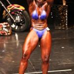 XXIV Night Of Champions 24th Bermuda Bodybuilding Federation BBBF August 20 2011-1-90