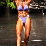 XXIV Night Of Champions 24th Bermuda Bodybuilding Federation BBBF August 20 2011-1-91