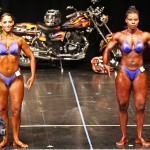 XXIV Night Of Champions 24th Bermuda Bodybuilding Federation BBBF August 20 2011-1-92