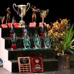 XXIV Night Of Champions 24th Bermuda Bodybuilding Federation BBBF August 20 2011-1-93