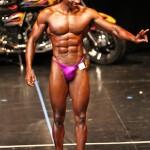 XXIV Night Of Champions 24th Bermuda Bodybuilding Federation BBBF August 20 2011-1-95