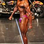 XXIV Night Of Champions 24th Bermuda Bodybuilding Federation BBBF August 20 2011-1-97