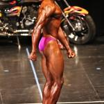 XXIV Night Of Champions 24th Bermuda Bodybuilding Federation BBBF August 20 2011-1-99