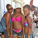 aaNon Mariners Race Bermuda July 31 2011-1-49