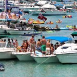 aaaNon Mariners Race Bermuda July 31 2011-1-17