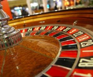 gambling gaming generic