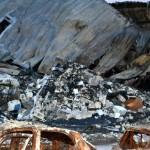 hwp demolished bermuda aug 9 2011 (1)