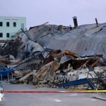 hwp demolished bermuda aug 9 2011 (10)