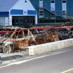 hwp demolished bermuda aug 9 2011 (12)