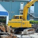 hwp repairs 2 aug 2011 (10)