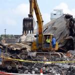 hwp repairs 2 aug 2011 (11)