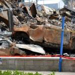 hwp repairs 2 aug 2011 (18)