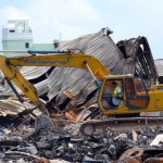 hwp repairs 2 aug 2011 (23)