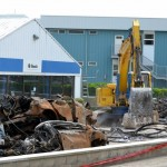 hwp repairs 2 aug 2011 (3)