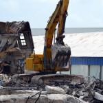 hwp repairs 2 aug 2011 (4)