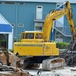 hwp repairs 2 aug 2011 (9)