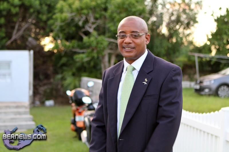 1PLP Hamilton West Charles Clarke Sept 27 2011-1