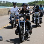 8th Annual Memorial Ride For Hurricane Fabian Victims September 5th Foundation Bermuda September 4 2011-1-11