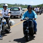 8th Annual Memorial Ride For Hurricane Fabian Victims September 5th Foundation Bermuda September 4 2011-1-12