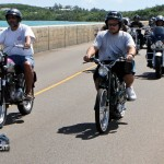 8th Annual Memorial Ride For Hurricane Fabian Victims September 5th Foundation Bermuda September 4 2011-1-13