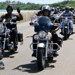 8th Annual Memorial Ride For Hurricane Fabian Victims September 5th Foundation Bermuda September 4 2011-1-14