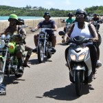 8th Annual Memorial Ride For Hurricane Fabian Victims September 5th Foundation Bermuda September 4 2011-1-16