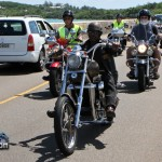 8th Annual Memorial Ride For Hurricane Fabian Victims September 5th Foundation Bermuda September 4 2011-1-17