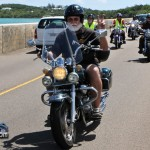 8th Annual Memorial Ride For Hurricane Fabian Victims September 5th Foundation Bermuda September 4 2011-1-18