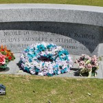 8th Annual Memorial Ride For Hurricane Fabian Victims September 5th Foundation Bermuda September 4 2011-1-20