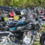 8th Annual Memorial Ride For Hurricane Fabian Victims September 5th Foundation Bermuda September 4 2011-1-25