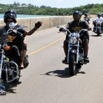 8th Annual Memorial Ride For Hurricane Fabian Victims September 5th Foundation Bermuda September 4 2011-1-3