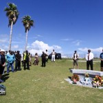 8th Annual Memorial Ride For Hurricane Fabian Victims September 5th Foundation Bermuda September 4 2011-1-32