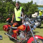 8th Annual Memorial Ride For Hurricane Fabian Victims September 5th Foundation Bermuda September 4 2011-1-34