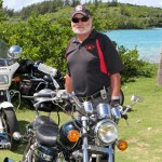 8th Annual Memorial Ride For Hurricane Fabian Victims September 5th Foundation Bermuda September 4 2011-1-39
