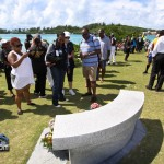 8th Annual Memorial Ride For Hurricane Fabian Victims September 5th Foundation Bermuda September 4 2011-1-44