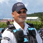 8th Annual Memorial Ride For Hurricane Fabian Victims September 5th Foundation Bermuda September 4 2011-1-46