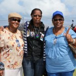 8th Annual Memorial Ride For Hurricane Fabian Victims September 5th Foundation Bermuda September 4 2011-1-50