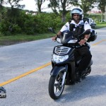 8th Annual Memorial Ride For Hurricane Fabian Victims September 5th Foundation Bermuda September 4 2011-1-58
