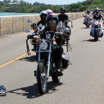 8th Annual Memorial Ride For Hurricane Fabian Victims September 5th Foundation Bermuda September 4 2011-1-7