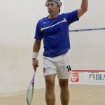Bermuda Blueprinting Squash Team Championships Bermuda September 17 2011-1-14