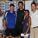 Bermuda Blueprinting Squash Team Championships Bermuda September 17 2011-1-2