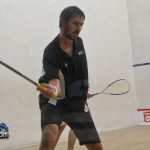 Bermuda Blueprinting Squash Team Championships Bermuda September 17 2011-1-6