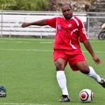 Corona League Football Soccer Bermuda September 17 2011-1-12