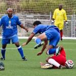 Corona League Football Soccer Bermuda September 17 2011-1-22